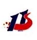 吕梁市海盛家居有限公司 最新采购和商业信息