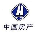 中房开拓投资集团有限公司 最新采购和商业信息