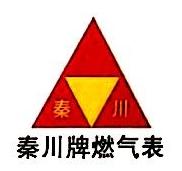 成都秦川科技发展有限公司 最新采购和商业信息