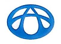 临沧开元汽车运输服务有限公司 最新采购和商业信息