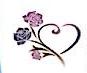 佛山市紫玫瑰物业管理有限公司 最新采购和商业信息