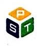 深圳市斯帕特科技有限公司 最新采购和商业信息