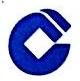 中国建设银行股份有限公司南宁白沙大道支行