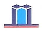 中山市永益建筑有限公司 最新采购和商业信息