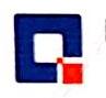 中国(杭州)青春宝集团有限公司 最新采购和商业信息