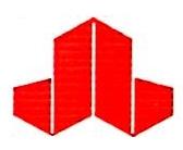 宁夏石嘴山金力实业集团有限公司 最新采购和商业信息