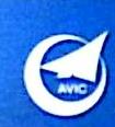 晋江中航里城置业有限公司 最新采购和商业信息