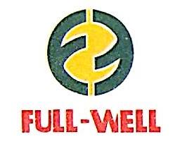 桐庐方园进出口有限公司 最新采购和商业信息