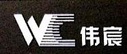 南昌市伟宸科技有限公司 最新采购和商业信息