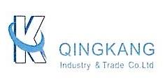 陕西庆康科工贸有限公司 最新采购和商业信息
