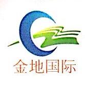 广西金地国际贸易有限公司 最新采购和商业信息