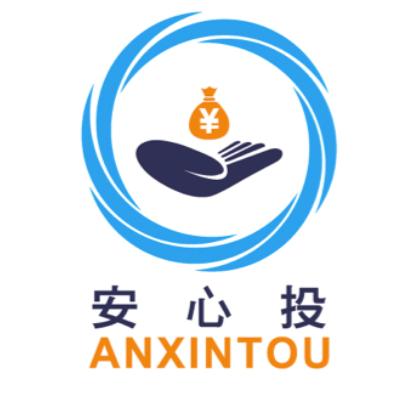 北京放心科技服务有限公司 最新采购和商业信息