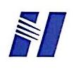 华能国际电力股份有限公司大连电厂 最新采购和商业信息