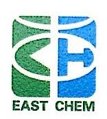 沈阳伊斯特化学科技有限公司 最新采购和商业信息