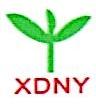 新乐市现代裕丰农业服务有限公司 最新采购和商业信息