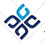 绍兴县东方信诺纺织品有限公司 最新采购和商业信息