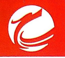 泰州市龙城国际旅行社有限公司