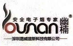 深圳易威普斯科技有限公司 最新采购和商业信息