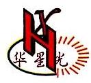 深圳市华星光科技有限公司 最新采购和商业信息