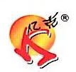 唐山市香美佳食品有限公司 最新采购和商业信息