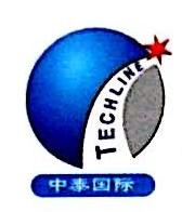 北京泰恒天下文化发展有限公司 最新采购和商业信息