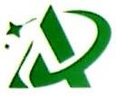 秦皇岛安志电气设备有限公司 最新采购和商业信息