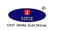 苏州市华东电力设计有限公司