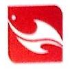 吉林省影视剧制作集团有限责任公司 最新采购和商业信息