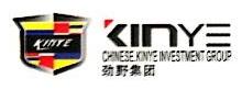 台州市劲野智能科技有限公司 最新采购和商业信息