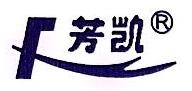 浙江精华科技有限公司