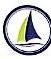 武汉人海人力资源有限公司 最新采购和商业信息