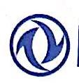 南宁坤驰汽车有限公司 最新采购和商业信息