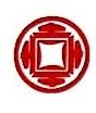 贵溪市天元化工有限公司 最新采购和商业信息