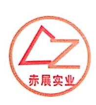 上海粤光贸易有限公司 最新采购和商业信息