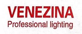 北京威尼尊纳照明有限公司