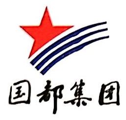北京国都互联科技有限公司 最新采购和商业信息
