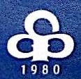 中山博雅艺术有限公司 最新采购和商业信息