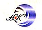 福州弘凯贸易有限公司 最新采购和商业信息