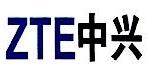 西安旭宏电子科技有限公司 最新采购和商业信息
