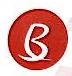 常山县保灵敏家电有限公司 最新采购和商业信息