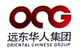 易上集团有限责任公司 最新采购和商业信息