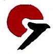 莱芜市金辰楔横轧轴件有限公司 最新采购和商业信息