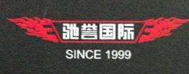驰誉国际教育科技(北京)有限公司