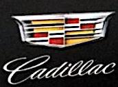 温州上汽名杰汽车销售服务有限公司