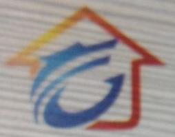 泉州市益雷智能科技有限公司 最新采购和商业信息
