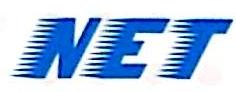 深圳市诺尔泰机电设备有限公司 最新采购和商业信息