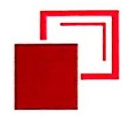 洛阳华尔信财税咨询服务有限公司 最新采购和商业信息