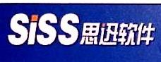 深圳市道梦科技有限公司
