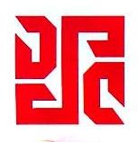 深圳市浩智锐装饰设计有限公司 最新采购和商业信息