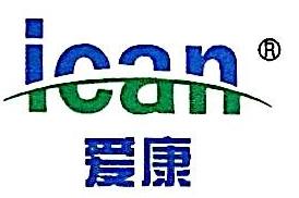 杭州荣欣电子设备有限公司